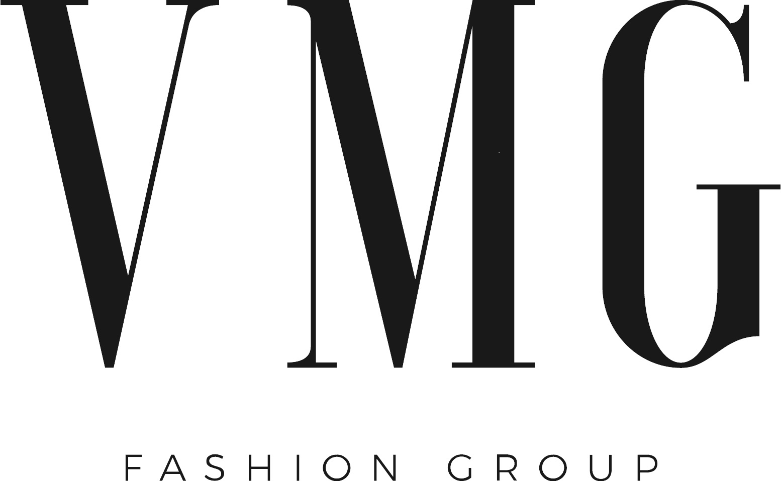 vmgfashion.com.vn